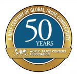 The WTCA celebrates its 50th Anniversary!