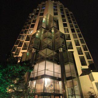 WTC Ankara photo-1 (1)