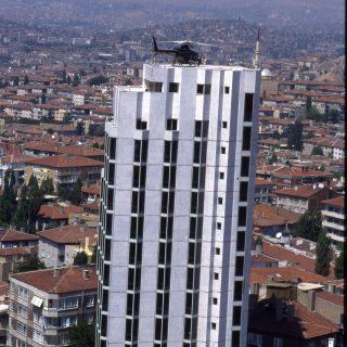 WTC Ankara photo-3